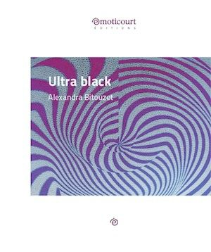 Ultra-black_couv_small