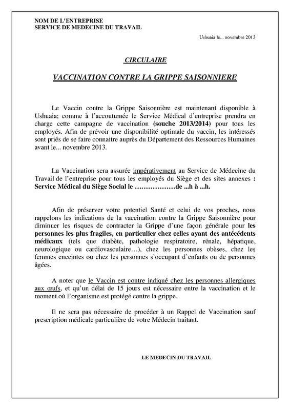 Vaccination_Contre_la_Grippe_Mod_le_Information_Entreprise