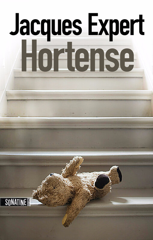 Couverture-thriller-Expert-Hortense