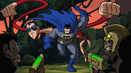 batman_the_brave_and_the_bold_image