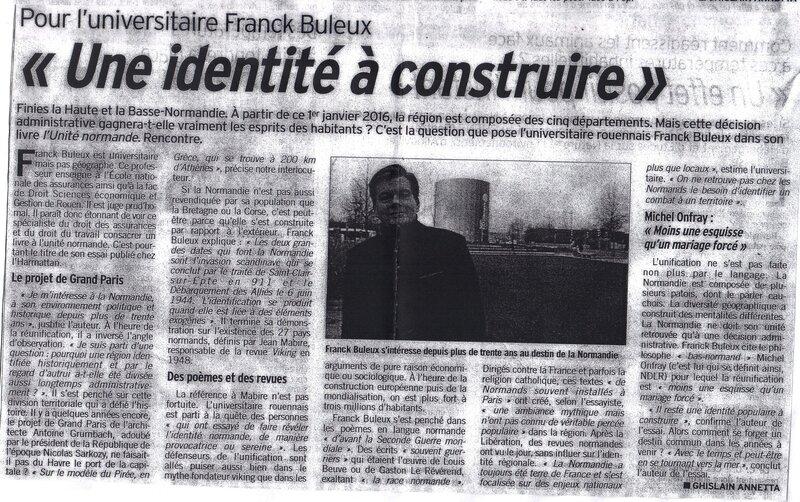 F_Buleux_courrier_cauchois