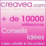 partenariat_creavea