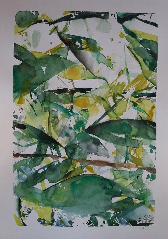 watercolor suite (2)