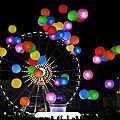 BellecourBallons_11 11 12_9300