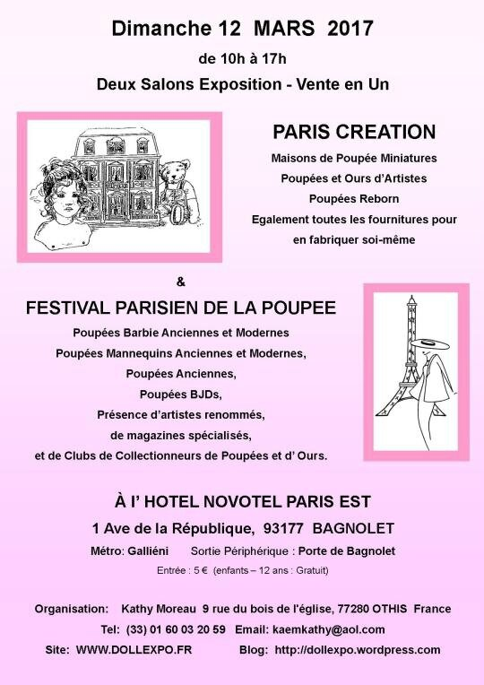 flyer-creation-et-festival-12-mars-2017