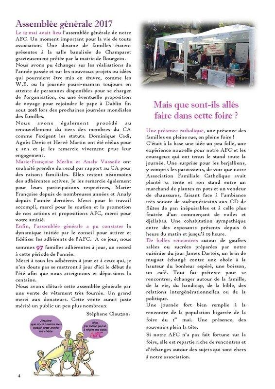 Bull111AFCBD-page-004