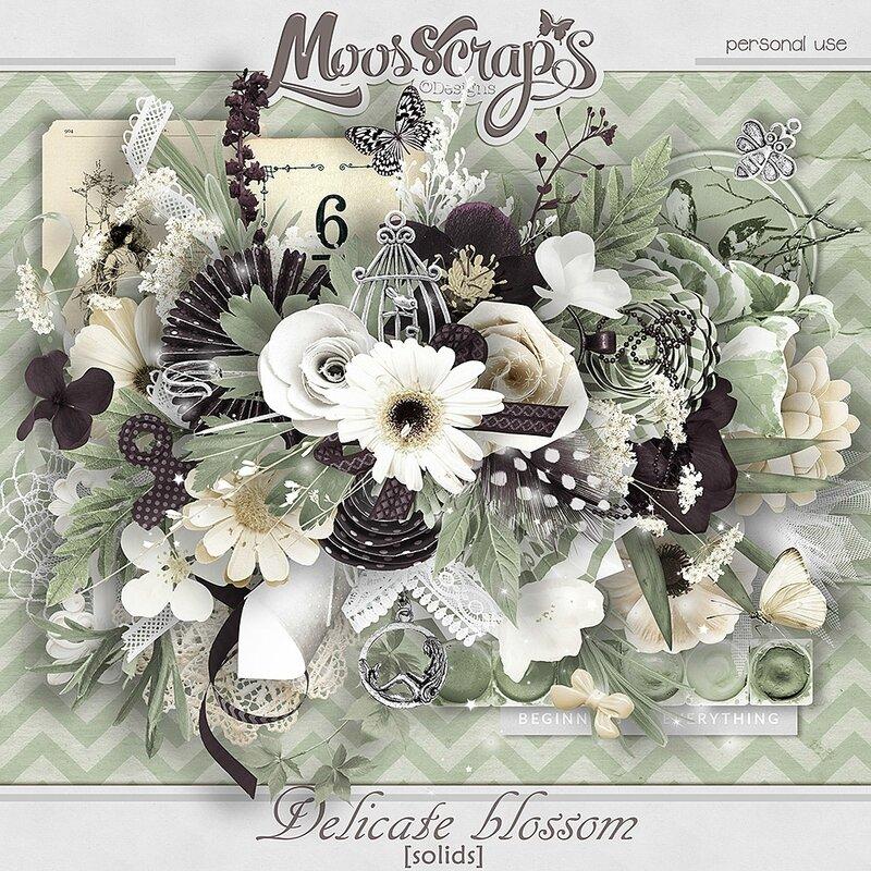 moos_delicateblossom_kit_preview