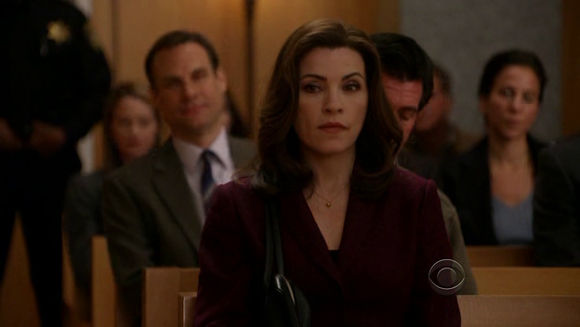 TheGoodWife___1x08