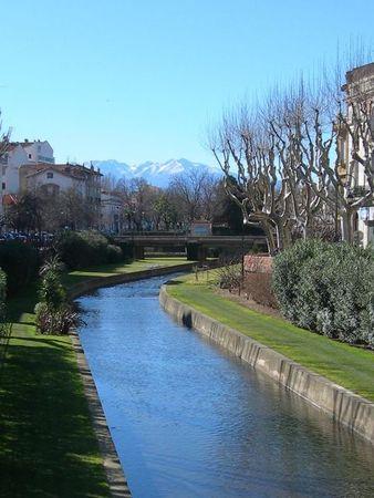 015Perpignan_HD