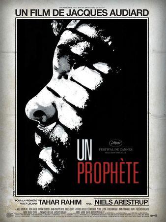 un_20prophete