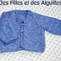 gilet-bb-Fab-la-droguerie