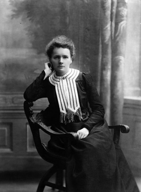 mariecurie-1903