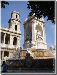 place_saint_sulpice
