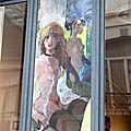 expo galerie champaka