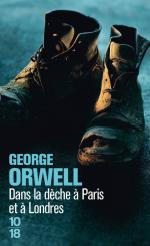 George-Orwell-Dans-la-deche-a-Paris-et-a-Londres