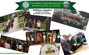 2011_04_02_andouillette_layon_photo_souvenir_chapitre
