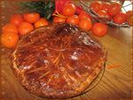 Galette_des_rois__1_