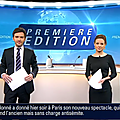 celinepitelet00.2014_01_14_premiereeditionBFMTV