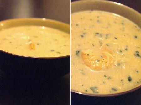 soupe_de_crevette_au_lait_de_coco_7