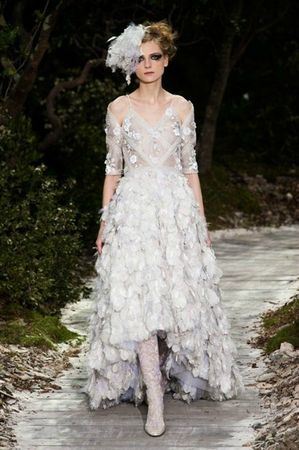 514405_photo-66-defile-chanel-haute-couture-printemps-ete-2013