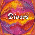 08-Divers