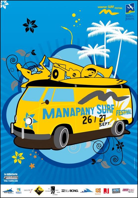 m5016_manapany_surf_festival_2009