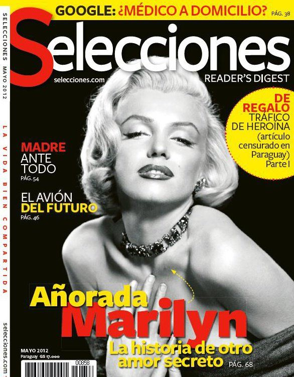 2012-05-readers_digest_selecciones-argentine