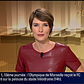lucienuttin01.2015_10_18_journaldelanuitBFMTV