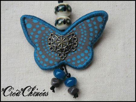 collier-collier-papillon-garam-1769187-cimg9042-8d2a4_big