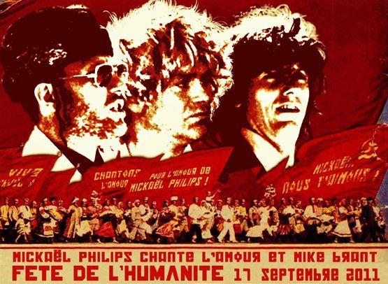 affiche-huma-09-11 copie