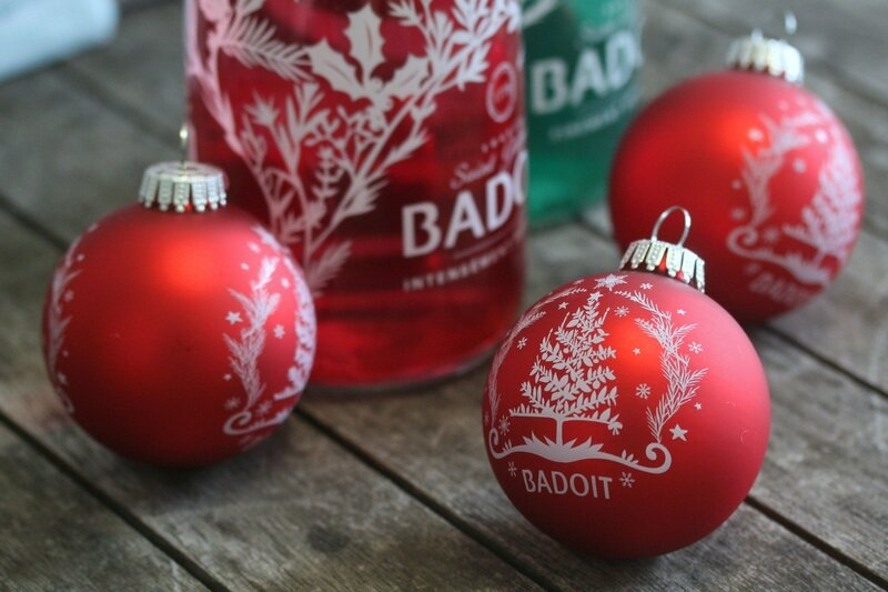 badoit table de fetes noel 2015-001