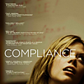 Compliance (3 Mars 2013)