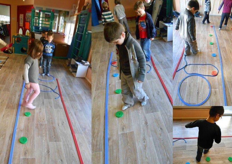 Atelier boucles 1