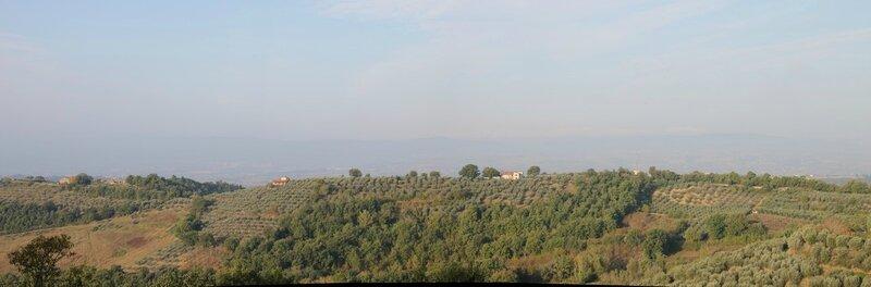 IMG_6198 Panorama