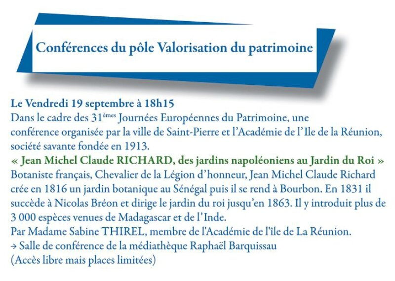conférence_Mme_THIREL