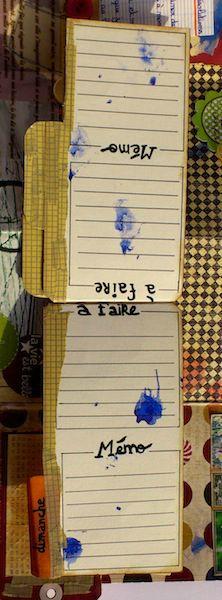 File Folder 2012 Atelier à Scrap 10