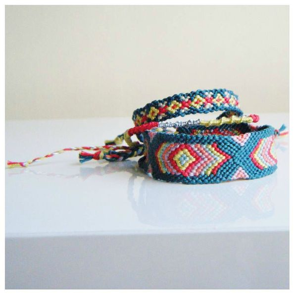Bracelet t indien