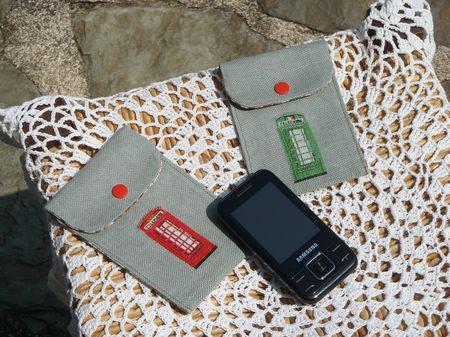 Etuis portable Michèle 002