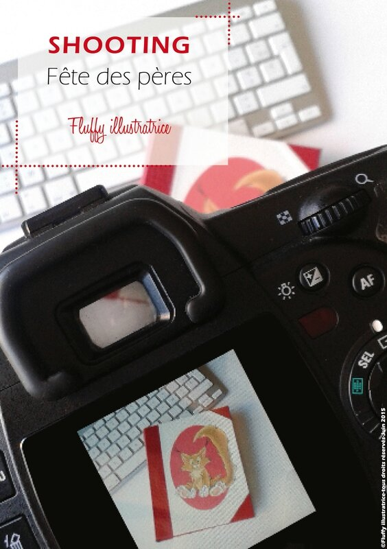 Shooting cadeau fete des pères_V_blog_Fluffy_illustratrice