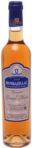 ph_bt_monbazillac