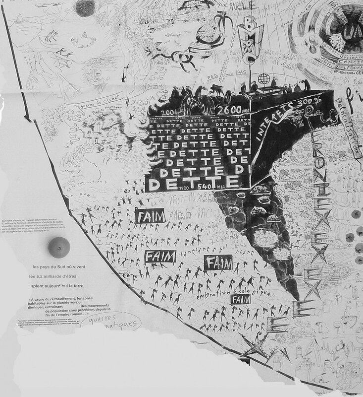 TINA-map-tout2012-4_redimensionner