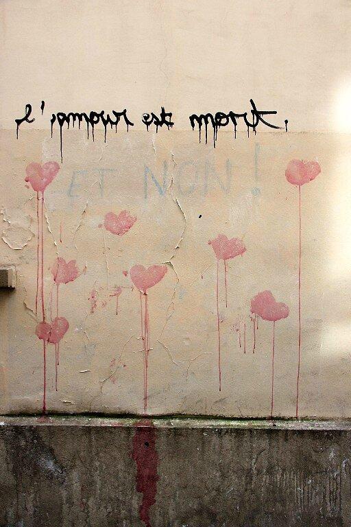 5-L'amour est mort, NON, coeur_5552