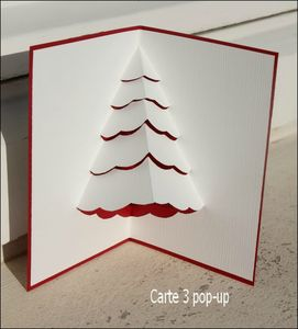 carte 3 pop-up