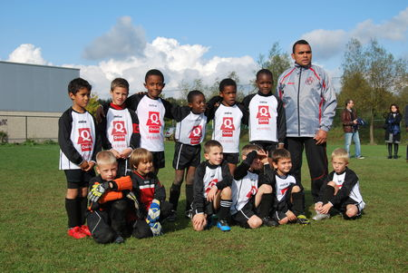 TEAM_KFC_STROMBEEK_U8B__3_