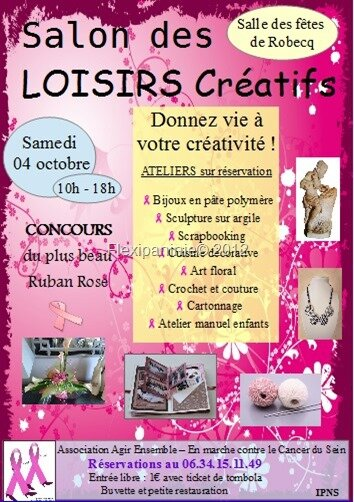 affiche salon rose (2)