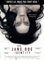THE+AUTOPSY+OF+JANE+DOE