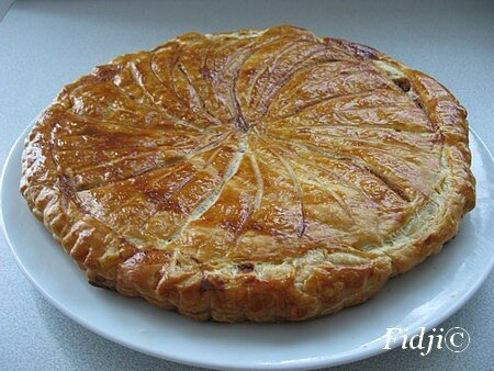 galette06