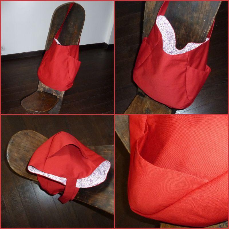 20111101-sac rouge