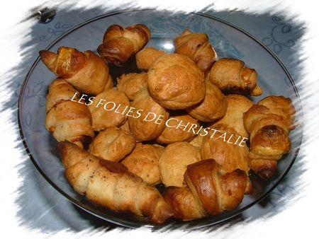 Muffins_au_bleu_d_auvergne_4