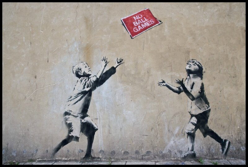 banksy-art-abstract